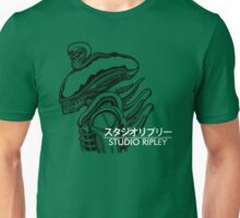 Studio Ripley Unisex T-Shirt
