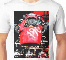 Racer250F Unisex T-Shirt