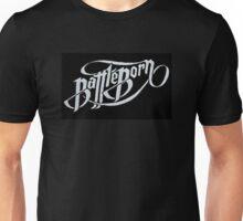 Battle Born T Shirt Unisex T-Shirt