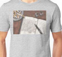 Sons Unisex T-Shirt