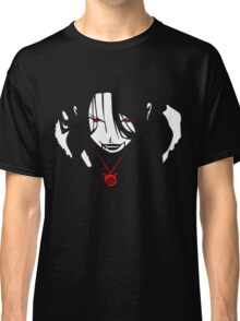 Homunculus Anime Classic T-Shirt