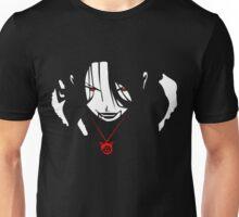 Homunculus Anime Unisex T-Shirt