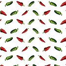 Peppers by rlnielsen4