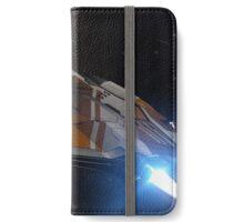 Core Dynamic Eagle iPhone Wallet/Case/Skin