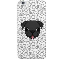 Nala iPhone Case/Skin