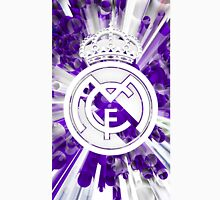TRibute to Real Madrid 8 Unisex T-Shirt