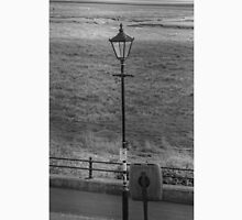Gas Light In Lytham St. Annes - England Unisex T-Shirt