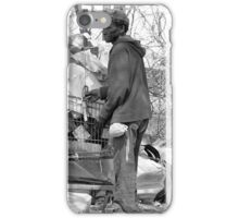 RiChes Are RElative iPhone Case/Skin