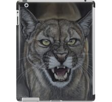 Don't Mess With Me iPad Case/Skin