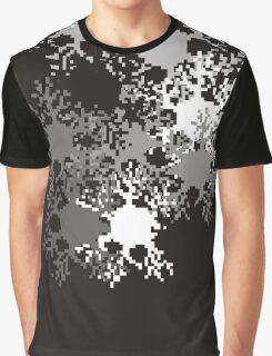 Neuroskull Graphic T-Shirt