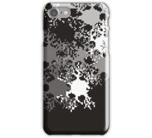 Neuroskull iPhone Case/Skin