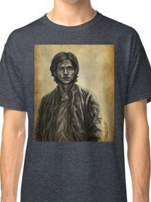 Finn Collins Classic T-Shirt