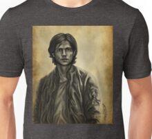 Finn Collins Unisex T-Shirt
