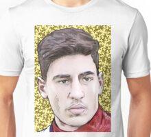 Hector Bellerin Unisex T-Shirt