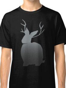 Miike Snow Logo Classic T-Shirt
