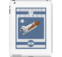 """""""Discover the Cosmos"""" 