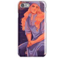 Mairon- The Silmarillion iPhone Case/Skin