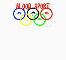 Blood Sport Unisex T-Shirt