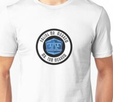 TTAPaging Unisex T-Shirt
