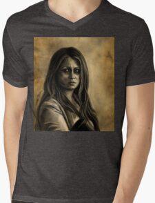 Harper Mens V-Neck T-Shirt