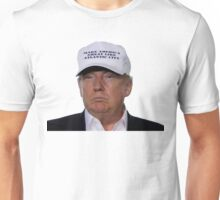 Make America Great Unisex T-Shirt