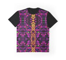 80's circuitry  Graphic T-Shirt
