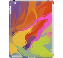 Puddle iPad Case/Skin
