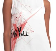 FYA - Connected Contrast Tank