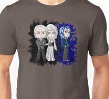 The Tarr Family Unisex T-Shirt