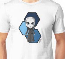Doc Yewll Unisex T-Shirt