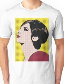 The Barbra Collection Unisex T-Shirt