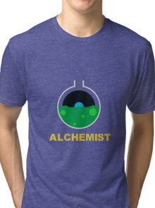 Beats by Alchemy Tri-blend T-Shirt