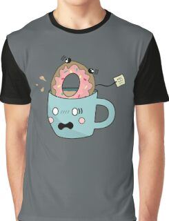 What Have I Done?! Graphic T-Shirt