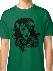 Greene Sonia Classic T-Shirt