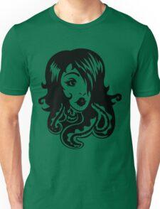 Greene Sonia Unisex T-Shirt