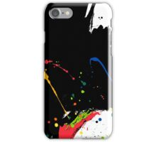 Celebrate iPhone Case/Skin