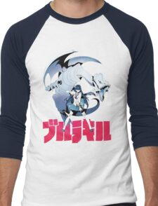 Satsuki Kaiba T-Shirt