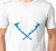 Liquid Swords Unisex T-Shirt
