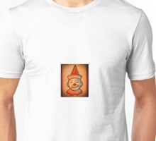 Jinky Unisex T-Shirt