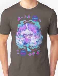 nice Unisex T-Shirt