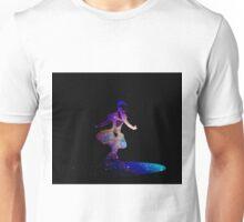 Tiny Dancer Unisex T-Shirt