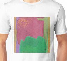 Equatorial Unisex T-Shirt