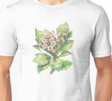 hawthorn Unisex T-Shirt