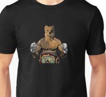 The Weasel Unisex T-Shirt