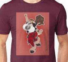 Deer Punk Unisex T-Shirt