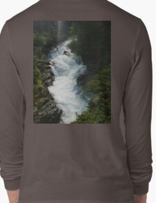 The Gorge Long Sleeve T-Shirt