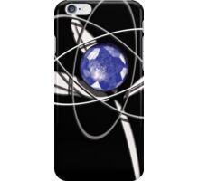 Jewel Flowers iPhone Case/Skin