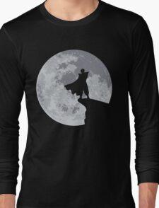 Piccolo Long Sleeve T-Shirt