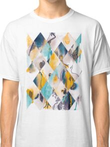 Diamonds I Classic T-Shirt