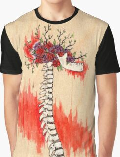 Amantes I Graphic T-Shirt